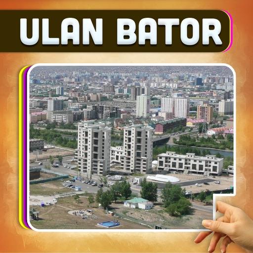 Ulaanbaatar Travel Guide