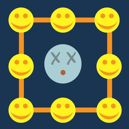 Match The Emoji Challenge Pro icon