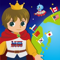 Codes for Little Prince Capitals Hack