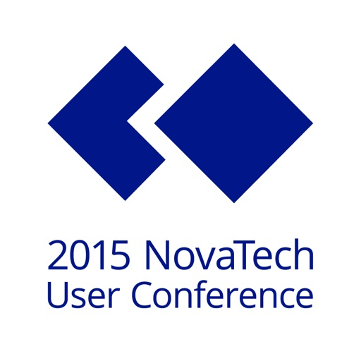 2015 NovaTech User Conference