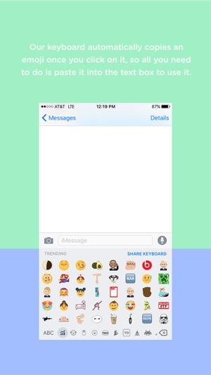 dabbing emoji copy and paste