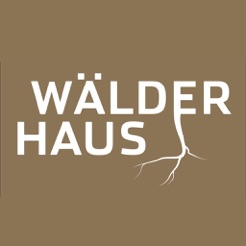 SCIENCE CENTER WALD Guide