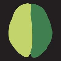 Codes for Split Brain Hack