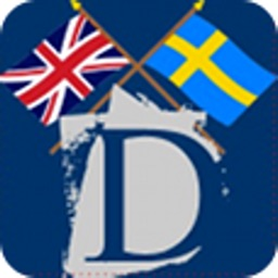 Dict.SE Swedish - English - Swedish dictionary (lexikon)