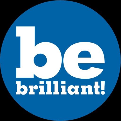 Be Brilliant Marketing