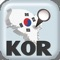 South Korea Navigation 2016 is a local navigation application for iOS with user-friendly interface and powerful function