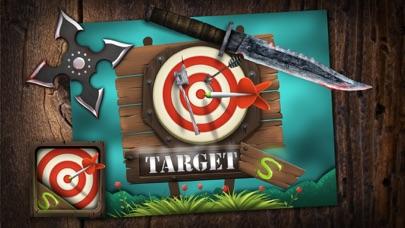 Screenshot for Target Smash Blitz in New Zealand App Store