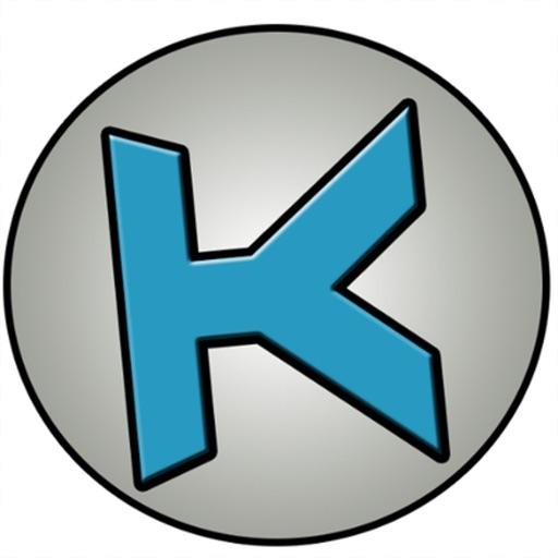 KeeDeeR