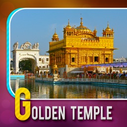 Golden Temple Tourism Guide