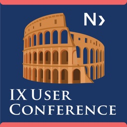 NI IX User Conference 2016