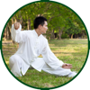 Teach Yourself Tai Chi - Anthony Walsh