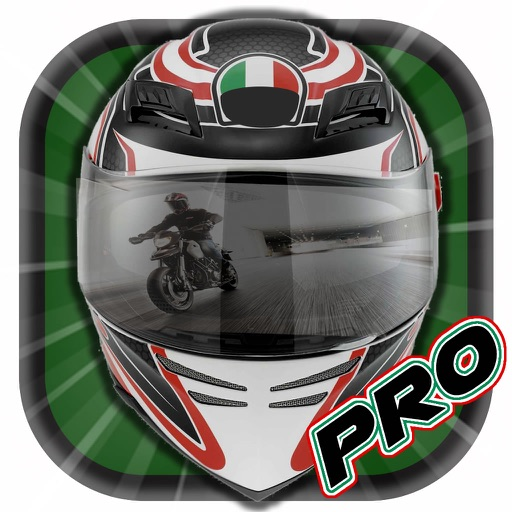 Motorcycle Highway Pro - Bike Superstore
