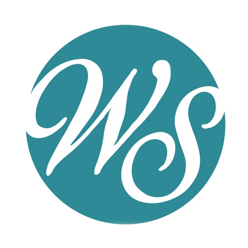 Wellspring Therapy and Spa