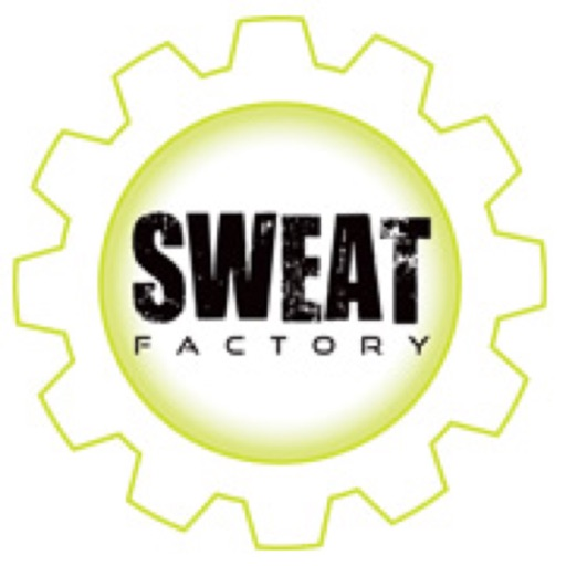 Sweat Factory NOLA