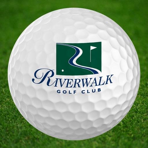 OFFICIAL - Riverwalk Golf Club