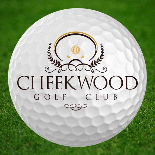 Cheekwood Golf Club icon