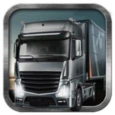 Activities of Euro Truck Simulator Drive 2016 Pro - Free