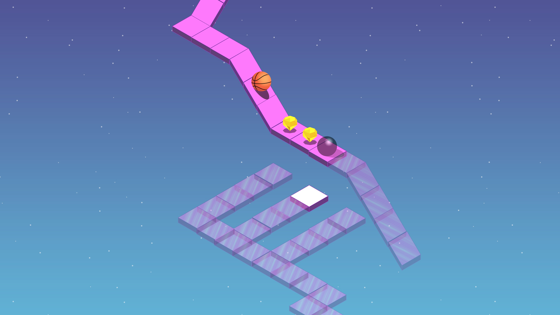 Ball Tower screenshot 12