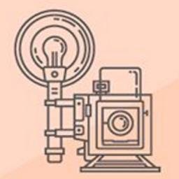 新手学摄影入门基础教程 - 摄影爱好者学习指南