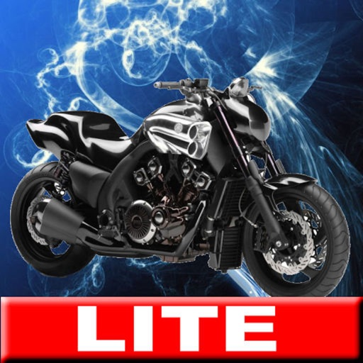 iMotorcycles Lite icon