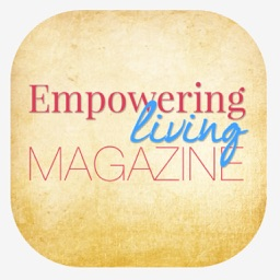 Empowering Living Mag