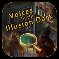 Codes for Voices in the illusion dark Hack