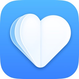 My Like Pages Tracker For Facebook