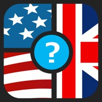 Codes for QuizPop Mania! Guess the Emoji Flags - a free word guessing quiz game Hack
