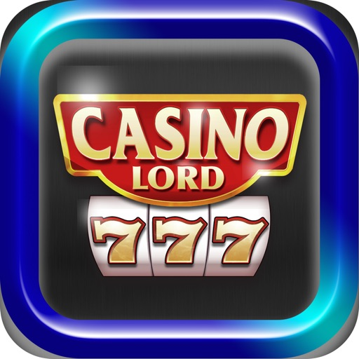 An Lucky Wheel Advanced Vegas - Real Casino Slot Machines