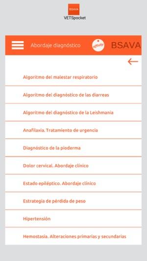 algoritmo de tratamiento del estado epiléptico diabetes