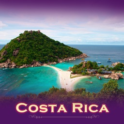 Costa Rica Tour Guide