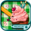 Crear felicitaciones de cumpleaños - Premium