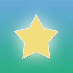Star Words (Quiz in English) - Free