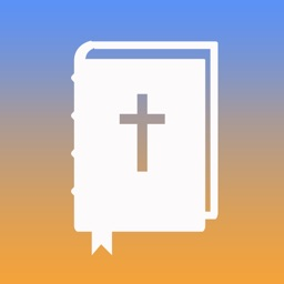 Russian Bible word  free