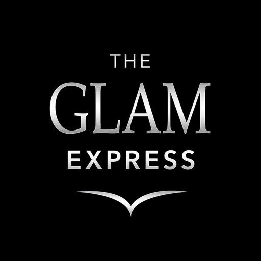 The Glam Express