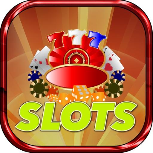 An 3-reel Slots Slotomania Casino - Las Vegas Free Slots Machines
