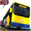 Speed Bus Racer - iPhoneアプリ