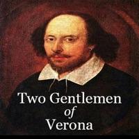 Codes for The Two Gentlemen of Verona Hack