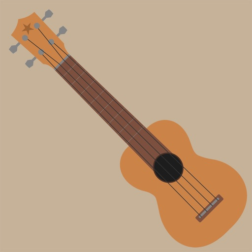 Easy Ukulele Lessons
