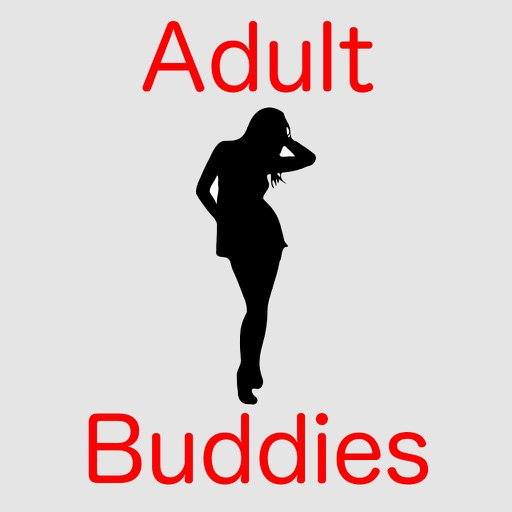 Adult Buddies - NSA Casual Dating, Matchmaking, Meet New People