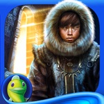 Mystery Trackers: Winterpoint Tragedy - A Hidden Object Adventure (Full)