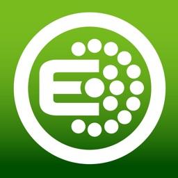 Eniscope - Realtime Energy Management