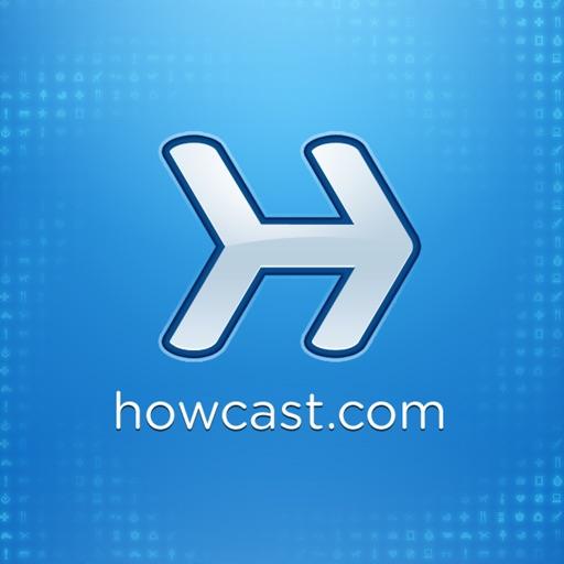Howcast - Your Home For The Best How to Videos