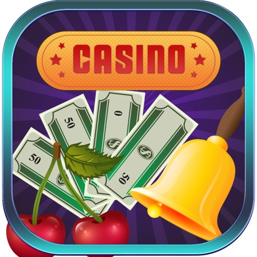 Casino Money Flow Slots Machine - FREE GAME