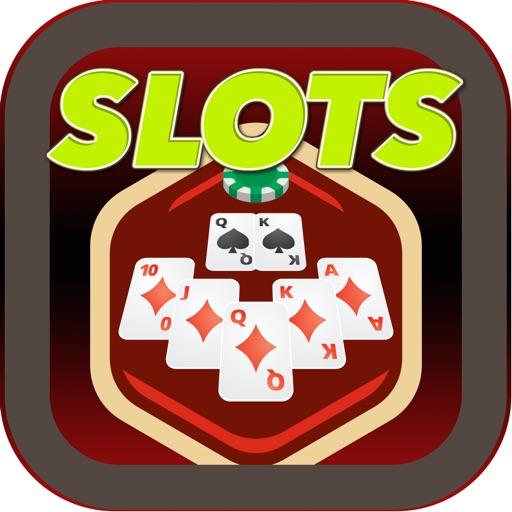 Amazing Quick Tap Casino - Free Las Vegas Slots Game