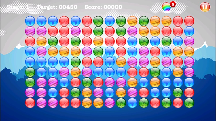 Www Bubble Games