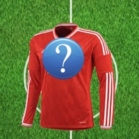 Codes for Football Kits Quiz - Guess the Soccer Kits Hack
