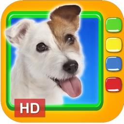 ZOOLA Kids Videos HD - Educational Videos for kids