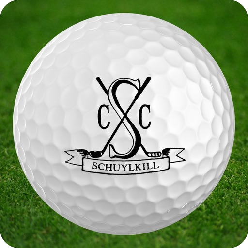 Schuylkill Country Club icon