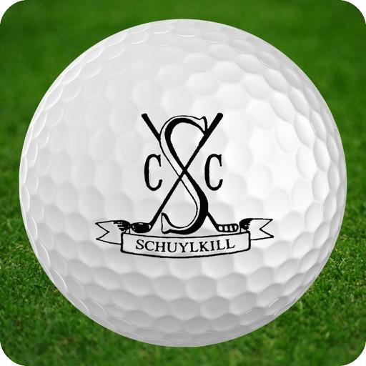Schuylkill Country Club